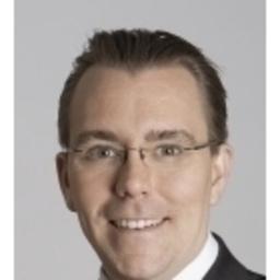 Fabian Hansmann - Netz Holding GmbH - Berlin