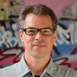 Dr. Gunnar Wrobel