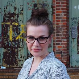 Claire Briatore - HHL Leipzig Graduate School of Management - Leipzig