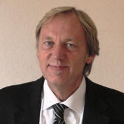 Walter Melzenbach's profile picture