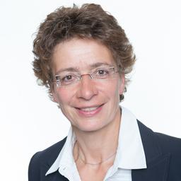 Evelyn Lenz-Jakubczyk