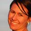 Sandra Preisig - Ennenda