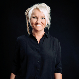 Ramona Anna Glogowski's profile picture
