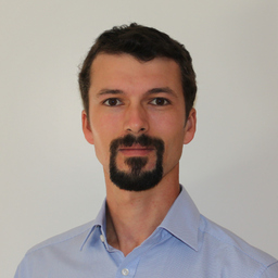 Alexander Stieler's profile picture