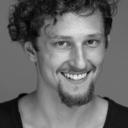 David Fuchs - Bochum