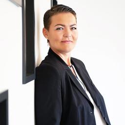 Dipl.-Ing. Wencke Pietschmann - hagebau Handelsgesellschaft für Baustoffe mbH & Co. KG - Soltau