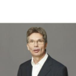 Klaus-Michael Erben - Synthetron NV - Putbus