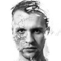 Dimitri Schatzki - Oleander Art - Creative Ideas - Bietigheim-Bissingen
