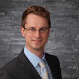 Dr. Daniel Franzbach