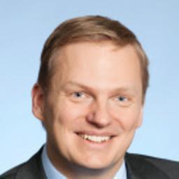 Volker Kintrup's profile picture