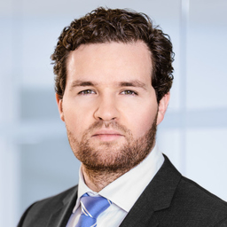 Martin Gutwinski - McKinsey & Comp., Inc. - Stuttgart