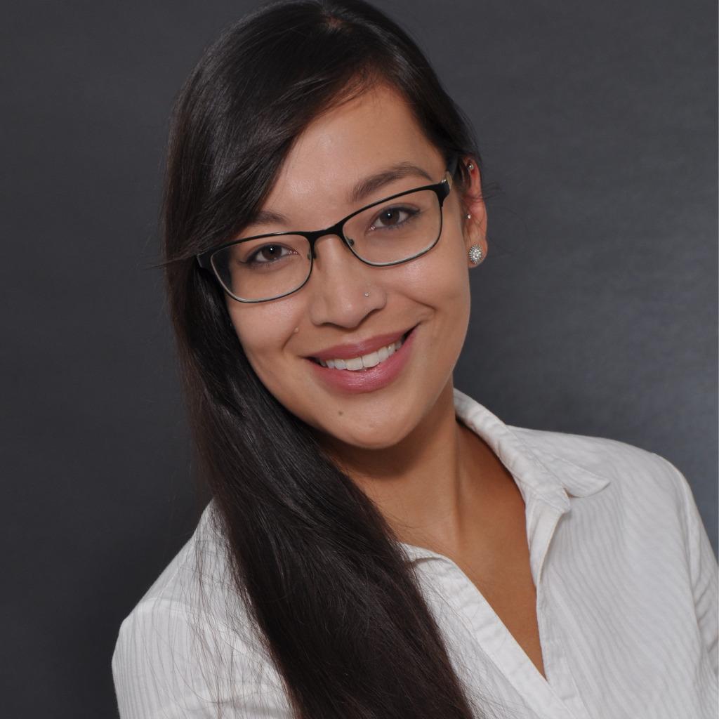 Casandra Finke's profile picture