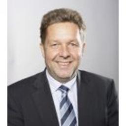 Kurt Sigl - Bundesverband eMobilität e.V. (BEM) - Ingolstadt