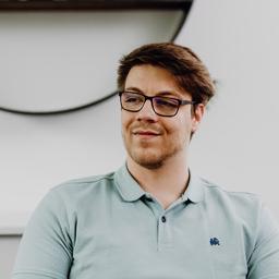 Philipp Glaser