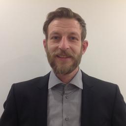 Peter Mathes - PROgressive Marketing SEO-SEM, - München