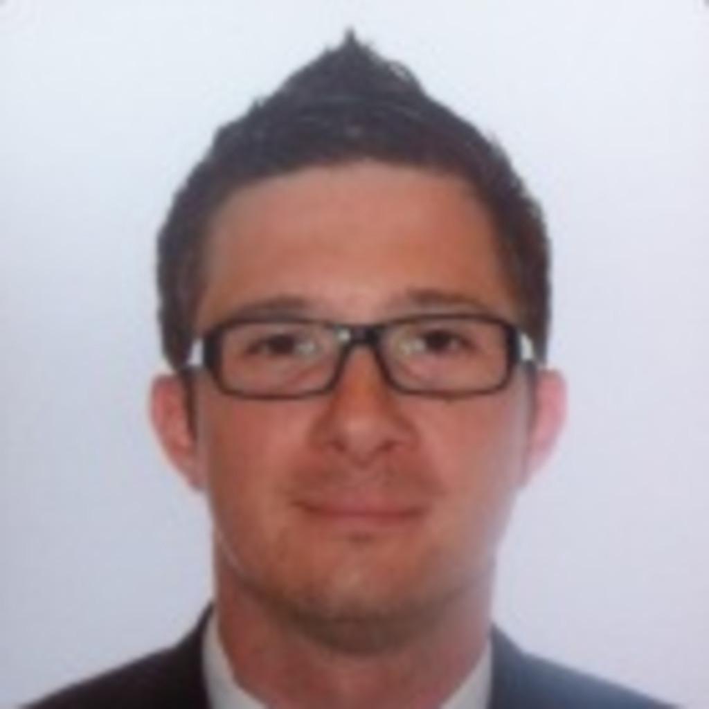 Boldizsár Tóth's profile picture