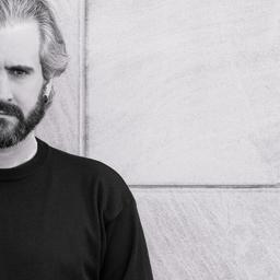 Stefan Servos - Autor / Redakteur / Realisator (WDR, SWR/ARD, KABEL1, RTL ...) - Hennef