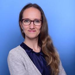 Anna Oparin - Gustav Seeland GmbH - Norderstedt
