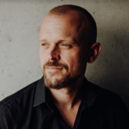 Tobias Zimmerling