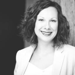 Anna Vogtländer