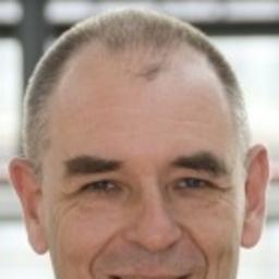 Prof. Dr Hans-Christoph Hobohm - Fachhochschule Potsdam - Potsdam