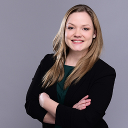 Daniela Jötten's profile picture