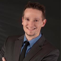 Christian Fuchs - Verbraucherzentrale NRW e.V. - Leverkusen