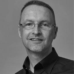 Dr. Ivo Mersiowsky - Quiridium GbR - Tübingen
