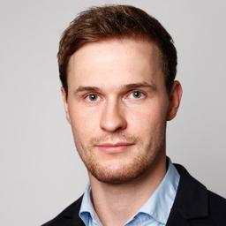 Thomas Aiglstorfer's profile picture