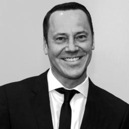 Jörg Heinzmann - GAA GmbH & Co. KG - Friedrichsdorf