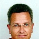 Christian Rauscher - Klagenfurt