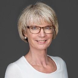 Martina Lenz - Coaching und Supervision ( DGSv und DBVC) - Koeln