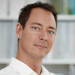 Klaus Hofegger's profile picture