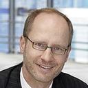 Dirk Hermanns - Bielefeld