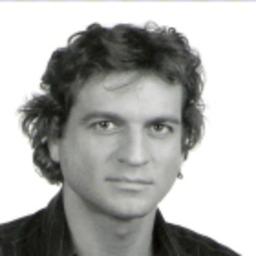 Marcus Worschech