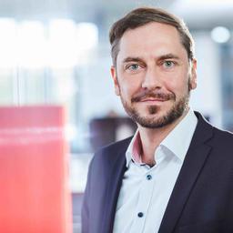 Dr. Michael Hoschek's profile picture
