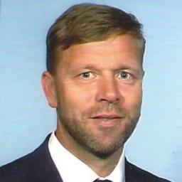 Rico Pellmann - SIGNAL IDUNA Gruppe - Ostthüringen