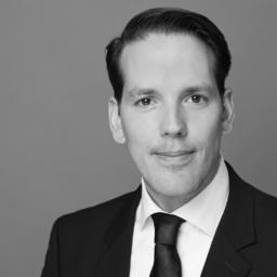 Oliver Schlink - Unitymedia GmbH - Köln