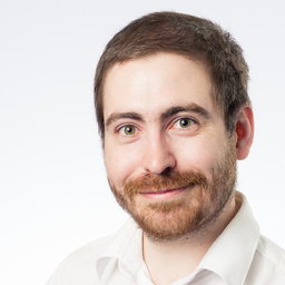 Dr. Bernhard Bichler's profile picture