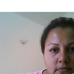 Martha garcia - makilando - cuernavaca