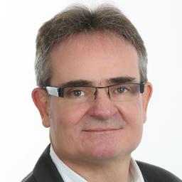 Volker Warmers - HPH-Software® GmbH - Mönchengladbach