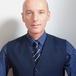 Gerhard Bartsch   Einkäufer   Yellow Möbel GmbH&Co.KG | XING