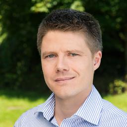 Florian Baltus