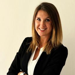 Viktoria Jud's profile picture