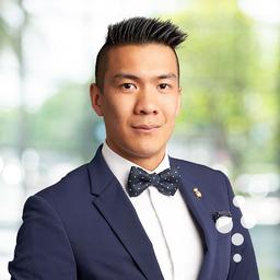 Chi-Lap Hoi's profile picture