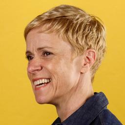 Anna Beinlich's profile picture