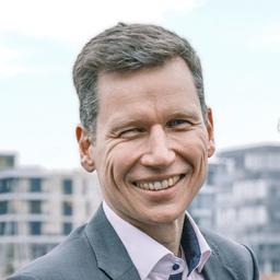 Lutz Penzel - Lumar UnternehmerBeteiligung GmbH - Turnaround, Wachstum, Umsetzung, Ergebnisse - Bremen