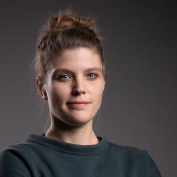 Kirsten Piepenbring - Der Lichtspieler - Köln