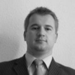 Vinzenz Hopfgartner's profile picture