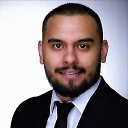 Görkem Bozkurt's profile picture